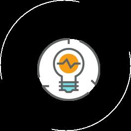managed cloud vps hosting
