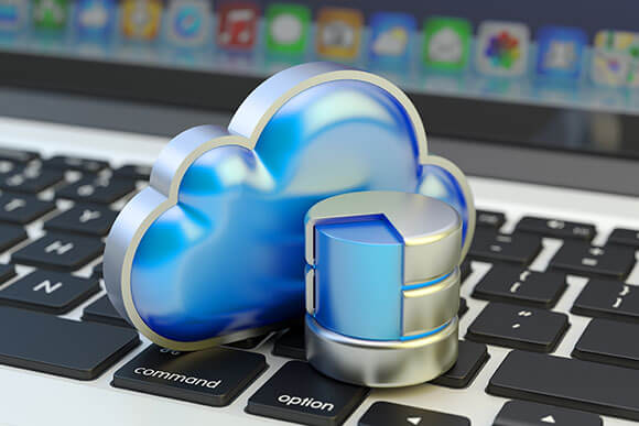 Top 6 Benefits of Cloud Hosting