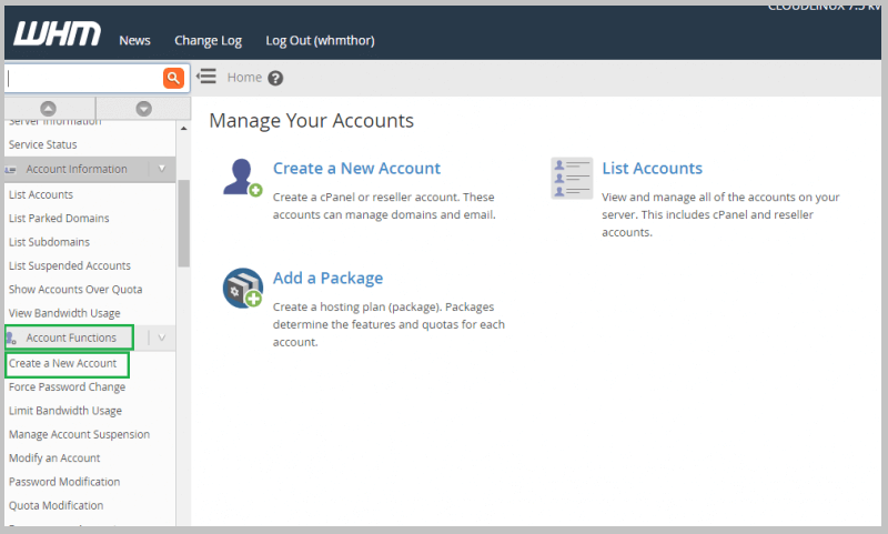 Create-a-New-Account