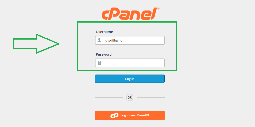 How to Use and Manage SSH Keys with cPanel?