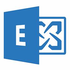 Microsoft 365 Exchange